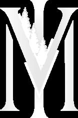Directions, Misty Valley Inn